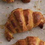 How To Make Classic Croissants - Recipe - FineCooking