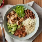 20+ Low-Calorie Dinner Recipes in 30 Minutes   EatingWell