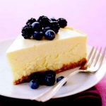 Healthy Cheesecakes   Cooking Light