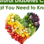 5 Natural Diabetes Cures That You Need to Know | Ampalaya Plus - Bitter  Gourd for Diabetics to Control & Lower Sugar Levels