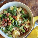 400-Calorie Dinners to Help You Lose Weight   Cooking Light