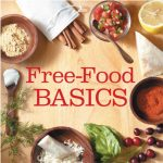 Free Foods for Diabetes   EatingWell