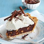 How To Make The Best Haupia Pie With Macadamia Nut Crust