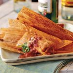 XTRAS: Tamale Recipe | Southern Foodways Alliance - Southern Foodways  Alliance