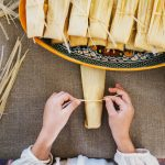 What Are Mississippi Hot Tamales and How Are They Different Than Other  Tamales? | MyRecipes