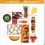 Pin on Diet and meal planning