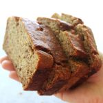 Ultimate Healthy Banana Bread Recipe   What Would Cathy Eat?