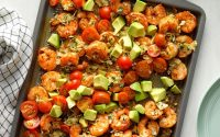 100 Healthy, Low-Calorie Dinners to Make in the New Year | Taste of Home
