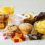 Top 6 Unhealthy Foods That Lead to Diabetes