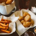 Which food can cause you diabetes 2? Understand