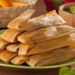 Best Hot Tamales in Mississippi Winners (2019) | USA TODAY 10Best
