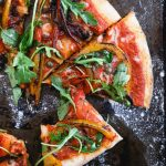 How to Make Low-Carb Pizza | Keto Pizza Recipe | Food Network Kitchen |  Food Network