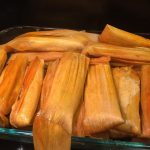 Hungry House-husband: Mississippi Delta Hot Tamales - HHH