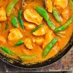 How to make Low Calorie Chicken Curry, recipe by MasterChef Sanjeev Kapoor