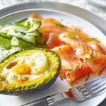 10 things to do with smoked salmon - BBC Good Food