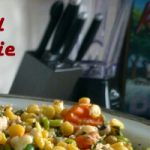 Recipe: Chicken & Vegetable Food for Dogs with Diabetes | Dog food recipes,  Healthy dog food recipes, Diabetic dog food