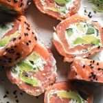 18 Best Smoked Salmon Recipes That Are Easy to Make (Cold and Hot)