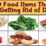 Top 20 Food Items That Help You in Getting Rid of Diabetes - Crazy Masala  Food