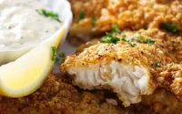 49 Healthy Tilapia Recipes | Cooking Light