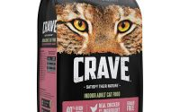 Best Dry Cat Food For Diabetic Cats | iPetCompanion