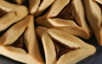 8 Hamantaschen for Every Craving! - Kosher In The Kitch!