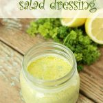 Pin on Dressings and Sauces