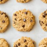 3 Ingredient No Bake Oatmeal Cookies (No oil, No butter!) - The Big Man's  World ®
