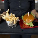 Fried Foods May Cause Diabetes and Heart Disease   Time