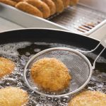 Fried food consumption linked to heart disease and stroke