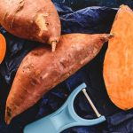 Are Sweet Potatoes Keto, Low Carb Diet-Friendly?