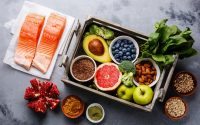 20 Things You Didn't Know About Diabetes and Diet Gallery