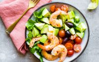 Four Food Choices That Greatly Increase Your Diabetes Risk