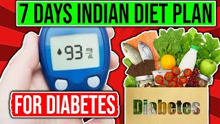 Eating well with Diabetes: North India and Pakistan diets - Unlock Food
