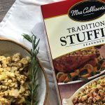 This Is the Best Stuffing Mix at the Store | Eat This Not That