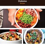 Homemade Dog Food Recipes for Diabetic Dogs | The Canine Nutritionist