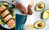 Best Foods for Diabetes That Can Fight Belly Fat   Everyday Health