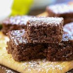 Healthy No-Bake Brownie Bites - Making Thyme for Health