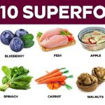 What Are The Best Foods For Diabetics