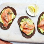 15 Spectacular Smoked Salmon Recipes You Need in Your Life | Food Network  Canada