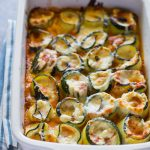 Low-Carb Zucchini Lasagna Roll-Ups   Gimme Delicious